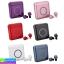 หูฟัง บลูทูธ wireless earphone X4T ราคา 1,200 บาท ปกติ 3,000 บาท thumbnail 9