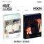 MXM (BRANDNEW BOYS) - Album Vol.1 [MORE THAN EVER] รับสั่งทั้ง 2 ปก ลงราคาเร็วๆนี้ค่ะ thumbnail 1