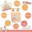 แชมพูเรมิ Remi Shampoo & Treatment Horse Oil thumbnail 5
