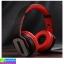 หูฟัง บลูทูธ และลำโพง ในตัว SODO MH2 ราคา 630 บาท ปกติ 1,575 บาท thumbnail 3