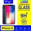 ฟิล์มกระจก iPhone X ENYX ราคา 150 บาท ปกติ 375 บาท thumbnail 1