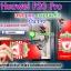 เคส Huawei P20 Pro ลิเวอร์พูล มันวาว สีสดใส กันกระแทก คุณภาพดี thumbnail 1