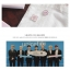 BTS LoveMyself &ENDviolence Badge Set thumbnail 3