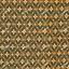 ผ้าลายไทยโจงกระเบน no.0024 3.60ม. thumbnail 2