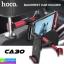 ที่ตั้งมือถือ Hoco Blackrest car holder CA30 ราคา 180 บาท ปกติ 425 บาท thumbnail 1