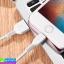 สายชาร์จ hoco X13 iPhone 1 เมตร ราคา 50 บาท ปกติ 140 บาท thumbnail 2
