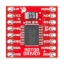 Motor Driver - Dual TB6612FNG (with Headers) - แท้จาก Sparkfun thumbnail 2