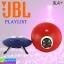 ลำโพง บลูทูธ+Power bank 4000mAh JBL PLAYLIST K4+ ลดเหลือ 630 บาท ปกติ 1,575 บาท thumbnail 1