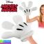 หมอนซุกมือ Mickey mouse ลิขสิทธิ์แท้ ราคา 350 บาท thumbnail 1