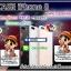 เคสไอโฟน8 กรอบแข็งมันวาว ภาพให้สีคอนแทรส สดใส มันวาว thumbnail 1