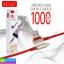 สายชาร์จ Eloop S22 Micro ราคา 90 บาท ปกติ 230 บาท thumbnail 1