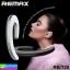 หูฟัง บลูทูธ Remax RB-T20 ราคา 330 บาท ปกติ 820 บาท thumbnail 1