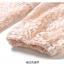 ชุดเดรสลูกไม้เนื้อดี สีเนื้อ ผ้านิ่ม ทิ้งตัวสวย เดรสทรงตรง คอวี เข้ารูปช่วงเอว thumbnail 8