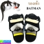 รองเท้า ลายการ์ตูน BATMAN ราคา 150 บาท ปกติ 450 บาท thumbnail 1
