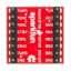 Motor Driver - Dual TB6612FNG (with Headers) - แท้จาก Sparkfun thumbnail 3