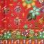 ผ้าถุงแม่พลอย mp11491 thumbnail 1