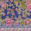 ผ้าถุงแม่พลอย mp11499 thumbnail 1