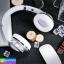 หูฟัง บลูทูธ และลำโพง ในตัว SODO MH1 ราคา 600 บาท ปกติ 1,500 บาท thumbnail 4
