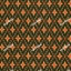 ผ้าลายไทยโจงกระเบน no.0006 3.60ม. thumbnail 6