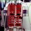 (PCX) โช้คอัพหลังคู่ YSS รุ่น G-ZA สำหรับรถรุ่น Honda PCX สี ดำ-แดง thumbnail 8