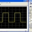 Hantek Arbitrary Waveform Generator (DDS3005) thumbnail 8