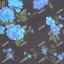 เอมจิตต์ ec10438 thumbnail 1