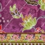 ผ้าถุงไซส์ใหญ่ mpx11205 thumbnail 1