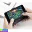 จอยเกมส์ มือถือ ระบายความร้อน Remax RT-EM01 ราคา 240 บาท ปกติ 600 บาท thumbnail 4