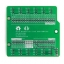 Grove Breakout for LinkIt Smart7688 Duo Sensor Expansion Board thumbnail 3
