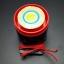 Buzzer 220V (เสียงดัง) สัญญาณเสียงเตื่อนภัย/กันขโมย thumbnail 2