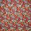 ผ้าถุงแม่พลอย mp11507 thumbnail 2