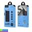 Hoco B27 Power bank แบตสำรอง 15000 mAh ราคา 420 บาท ปกติ 1,050 บาท thumbnail 10