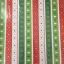 กระดาษห่อของขวัญ คละ 10 ลาย 100 แผ่น thumbnail 9