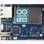 Arduino Yún (Board from Italy) thumbnail 2