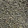 ชาเขียวมะลิ อัดเม็ด น้ำหนัก 200 กรัม