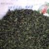 ชาทิกวนอิม ชนิดที่ดีมาก AA น้ำหนัก 500 กรัม
