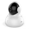YI IP Dome 360 ํ Camera 720p International Version [กล้องวงจรปิดติดบ้าน]