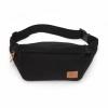 กระเป๋าผ้าคาดเอว Xiaomi