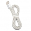 Mi USB Type-C Fast Charging Cable 120cm White