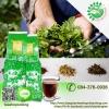 ชาไต้หวันนางงาม AAAAA ชาอู่หลงชนิดอย่างดีที่สุด ชานำเข้า จากต่างประเทศ น้ำหนัก 1 กิโลกรัม