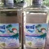 น้ำมันมะพร้าวสกัดเย็นบริสุทธิ์ หาดทรายรี 1 ลิตร