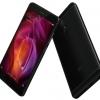 Xiaomi Redmi Note 4 (Global Version) ประกันศูนย์ไทย