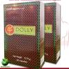 Dolly ดอลลี่ อาหารเสริมสำหรับผู้หญิง