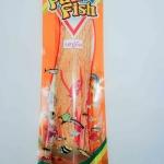 ปลาเส้นทาโร่ Full Fish 85g