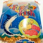 ปลาเส้นทาโร่ Full Fish 425g