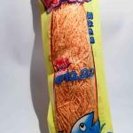 ปลาเส้นทาโร่ Full Fish ยาว 380g