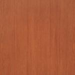 กระเบื้องลายไม้ โสสุโก้ 60x60 Jamaica-Darkred