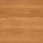 กระเบื้องลายไม้ โสสุโก้ 30x60 Silkwood-Gold
