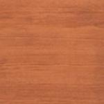 กระเบื้องลายไม้ โสสุโก้ 30x60 Silkwood-red