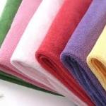 ผ้าเช็ดตัวนาโน ใครๆก็ใช้ ของใหม่ที่ใครก็ต้องลอง